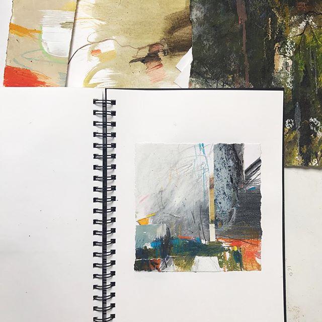 Alice Sheridan July 2019 Guest Artist for True Colors Art Program with Kellee Wynne Studios (8).jpg