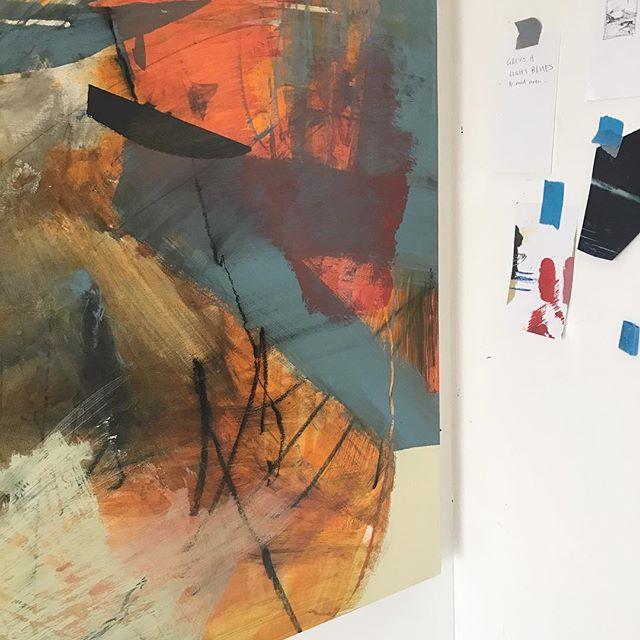 Alice Sheridan July 2019 Guest Artist for True Colors Art Program with Kellee Wynne Studios (9).jpg