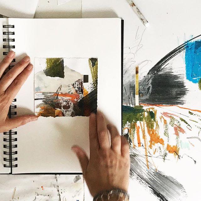 Alice Sheridan July 2019 Guest Artist for True Colors Art Program with Kellee Wynne Studios (14).jpg