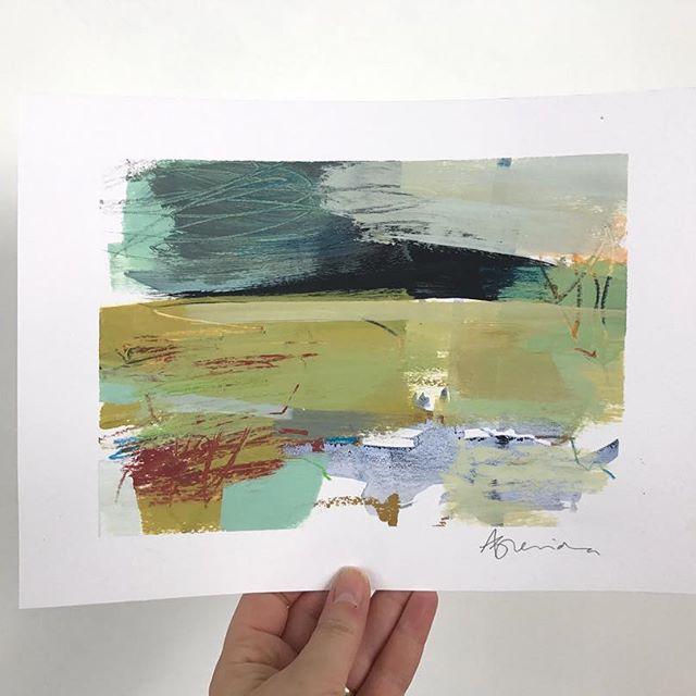 Alice Sheridan July 2019 Guest Artist for True Colors Art Program with Kellee Wynne Studios (18).jpg
