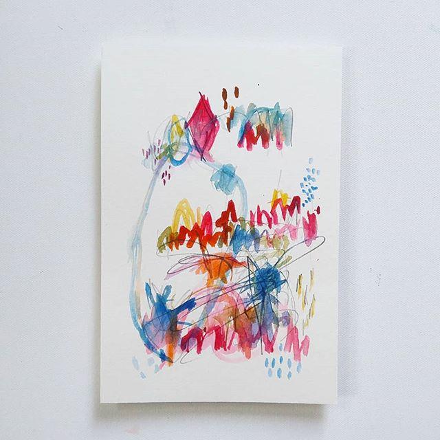 Pamela J Bates June 2019 Guest Artist for True Colors Art Program with Kellee Wynne Studios (4).jpg