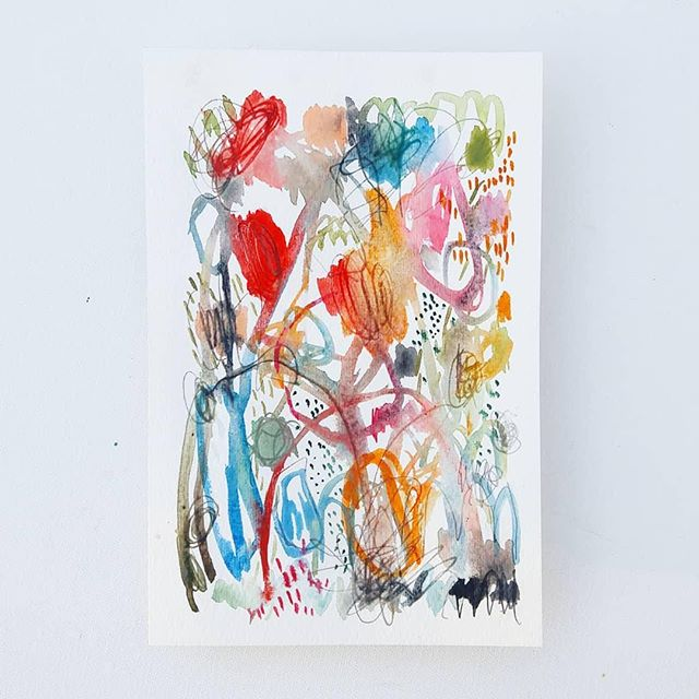 Pamela J Bates June 2019 Guest Artist for True Colors Art Program with Kellee Wynne Studios (7).jpg