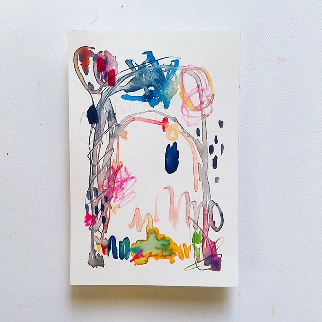 Pamela J Bates June 2019 Guest Artist for True Colors Art Program with Kellee Wynne Studios (11).jpg