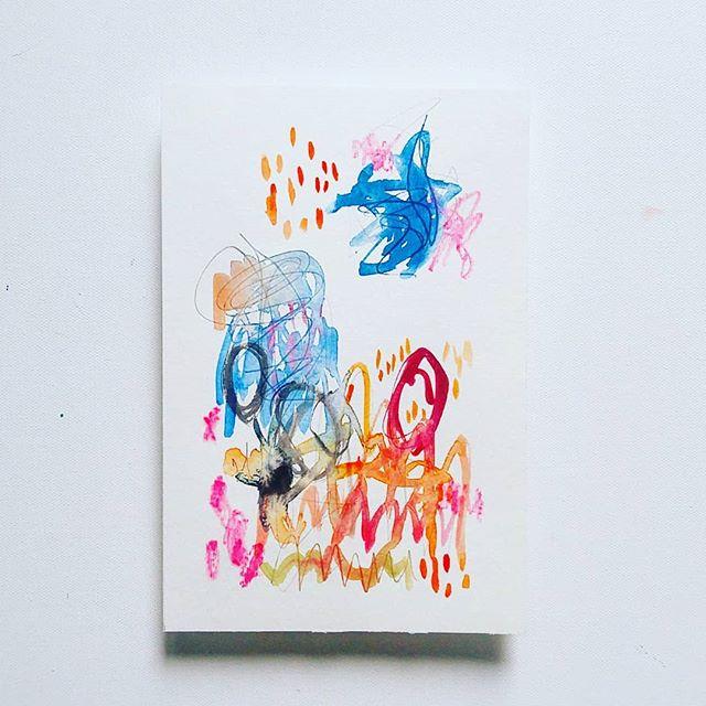 Pamela J Bates June 2019 Guest Artist for True Colors Art Program with Kellee Wynne Studios (12).jpg