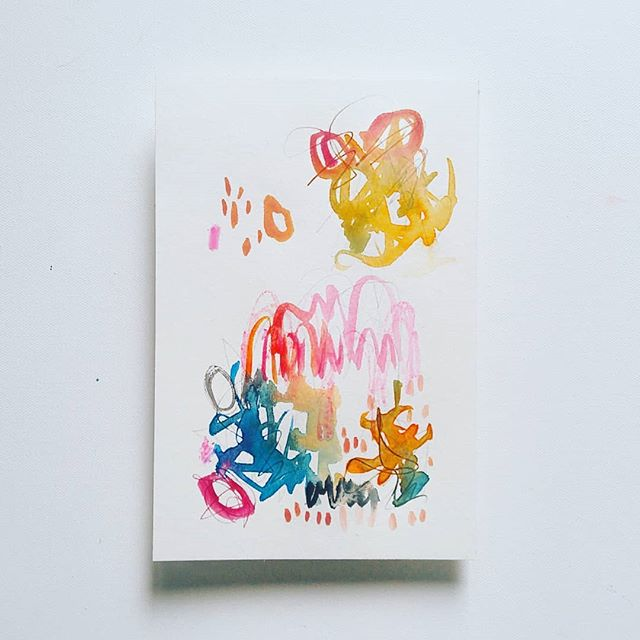 Pamela J Bates June 2019 Guest Artist for True Colors Art Program with Kellee Wynne Studios (15).jpg