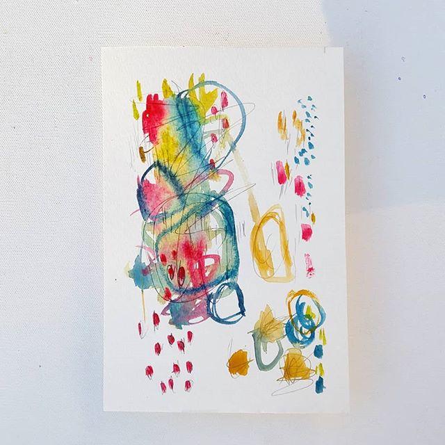 Pamela J Bates June 2019 Guest Artist for True Colors Art Program with Kellee Wynne Studios (16).jpg