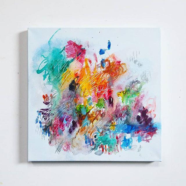 Pamela J Bates June 2019 Guest Artist for True Colors Art Program with Kellee Wynne Studios (18).jpg