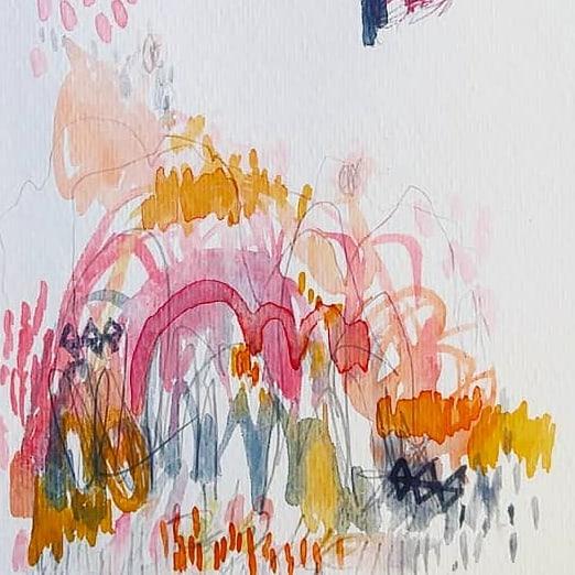 Pamela J Bates June 2019 Guest Artist for True Colors Art Program with Kellee Wynne Studios (20).jpg