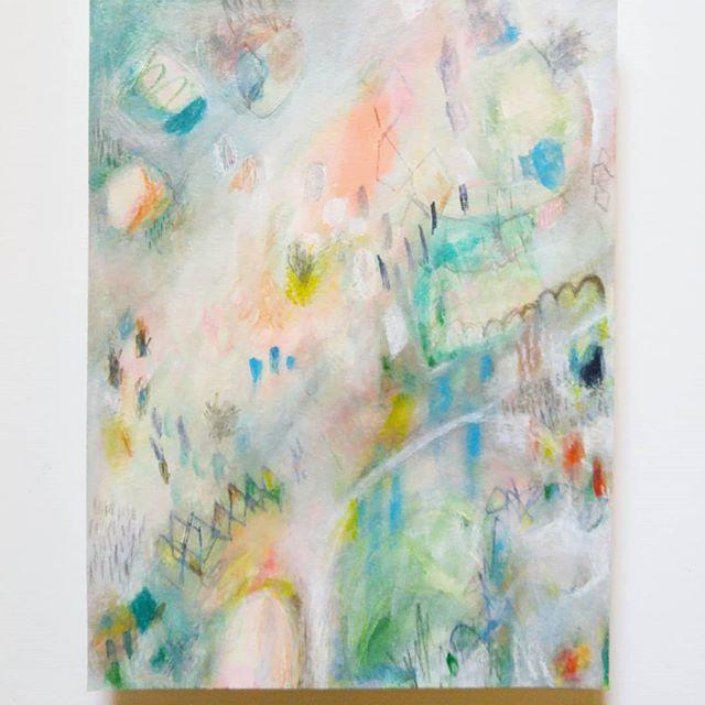Pamela J Bates June 2019 Guest Artist for True Colors Art Program with Kellee Wynne Studios (23).jpg