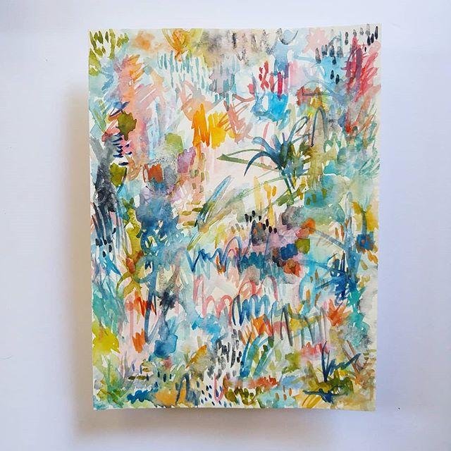 Pamela J Bates June 2019 Guest Artist for True Colors Art Program with Kellee Wynne Studios (24).jpg