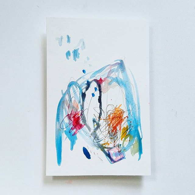 Pamela J Bates June 2019 Guest Artist for True Colors Art Program with Kellee Wynne Studios.jpg