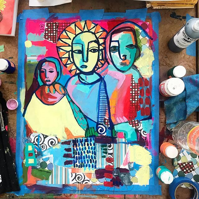 Connie Solera December 2019 Guest Artist for True Colors Art Program with Kellee Wynne Studios (4).jpg