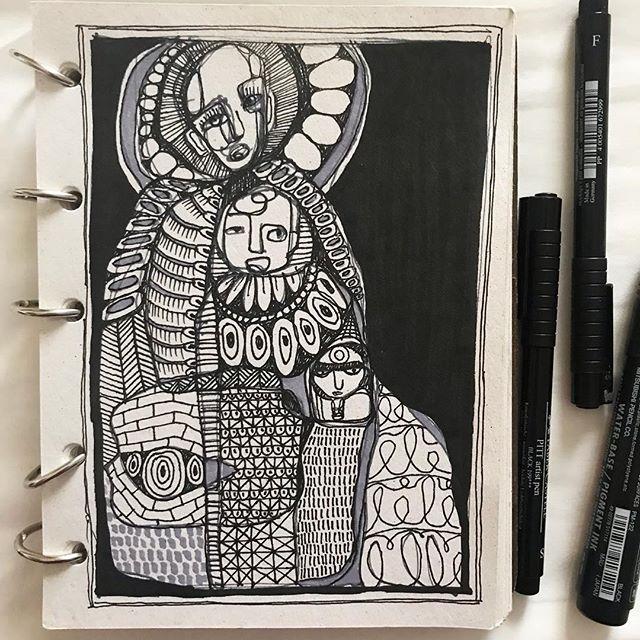 Connie Solera December 2019 Guest Artist for True Colors Art Program with Kellee Wynne Studios (8).jpg