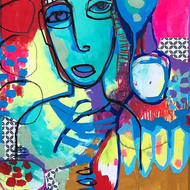 Connie Solera December 2019 Guest Artist for True Colors Art Program with Kellee Wynne Studios (12).jpg