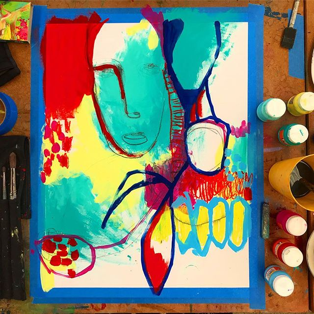 Connie Solera December 2019 Guest Artist for True Colors Art Program with Kellee Wynne Studios (14).jpg