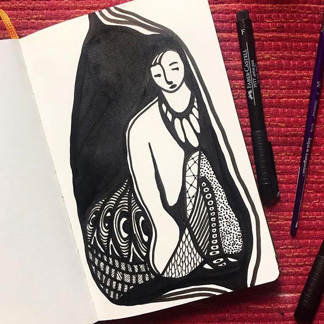 Connie Solera December 2019 Guest Artist for True Colors Art Program with Kellee Wynne Studios (15).jpg