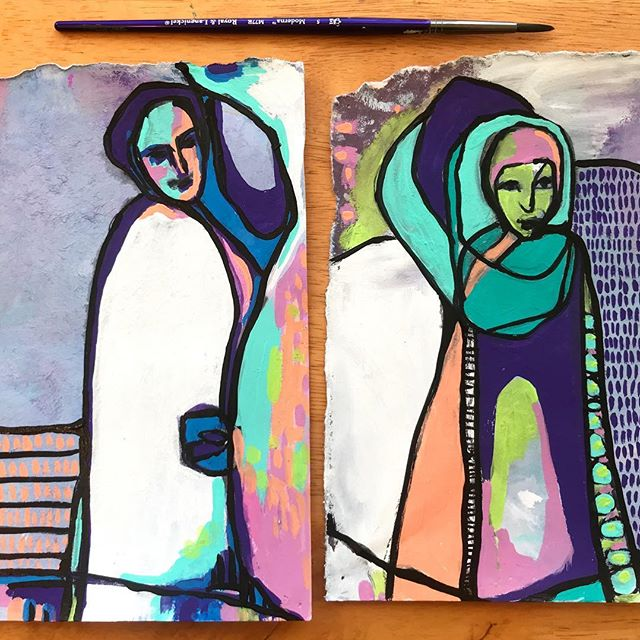 Connie Solera December 2019 Guest Artist for True Colors Art Program with Kellee Wynne Studios (17).jpg