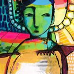 Connie Solera December 2019 Guest Artist for True Colors Art Program with Kellee Wynne Studios (24).jpg