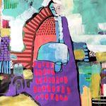 Connie Solera December 2019 Guest Artist for True Colors Art Program with Kellee Wynne Studios (25).jpg