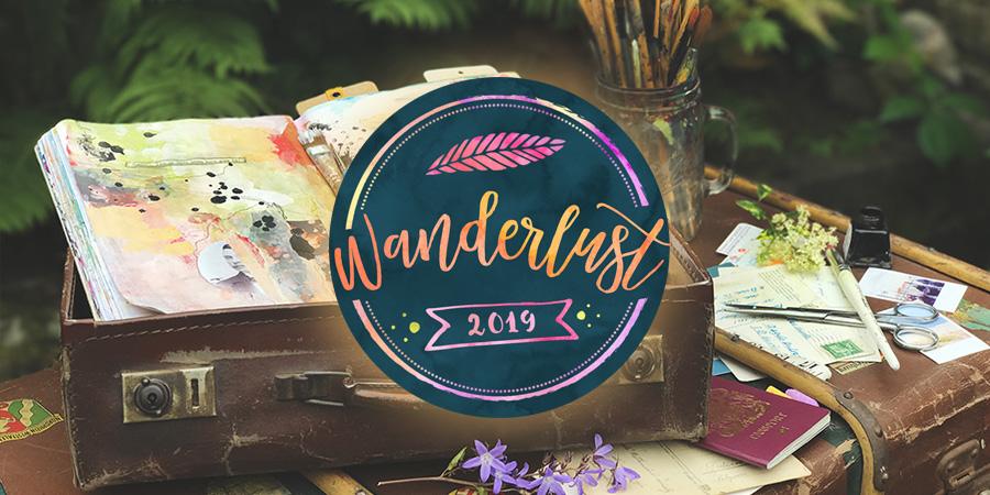 Wanderlust 2019 banner Kellee Wynne Studios Guest teacher.jpg