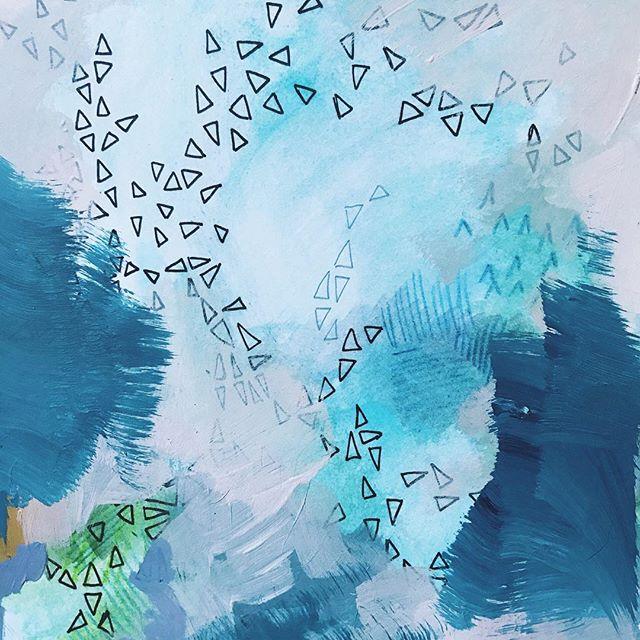 Becca Bastian Lee January 2019 Guest Artist for True Colors Art Program with Kellee Wynne Studios  (3).jpg