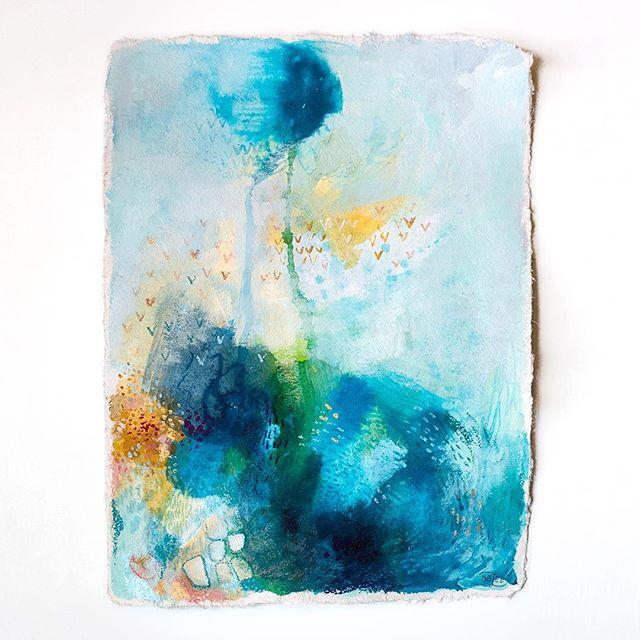 Becca Bastian Lee January 2019 Guest Artist for True Colors Art Program with Kellee Wynne Studios  (43).jpg
