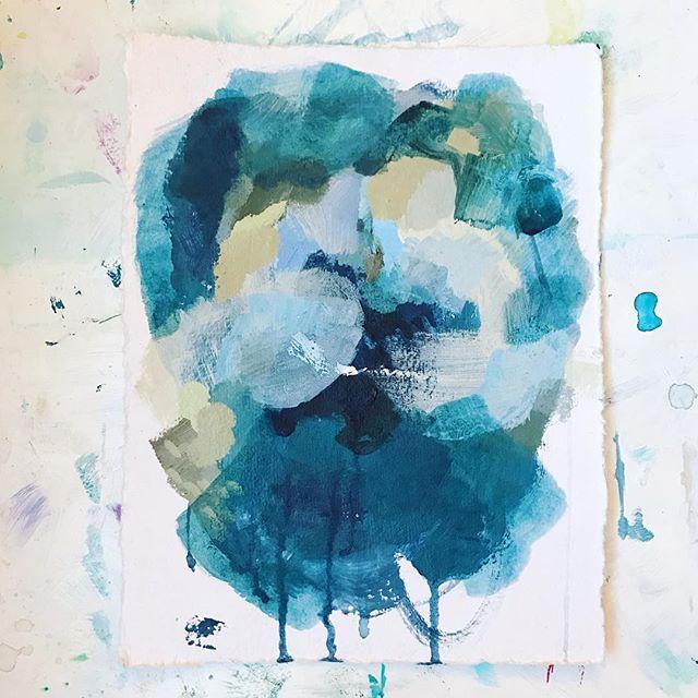 Becca Bastian Lee January 2019 Guest Artist for True Colors Art Program with Kellee Wynne Studios  (35).jpg