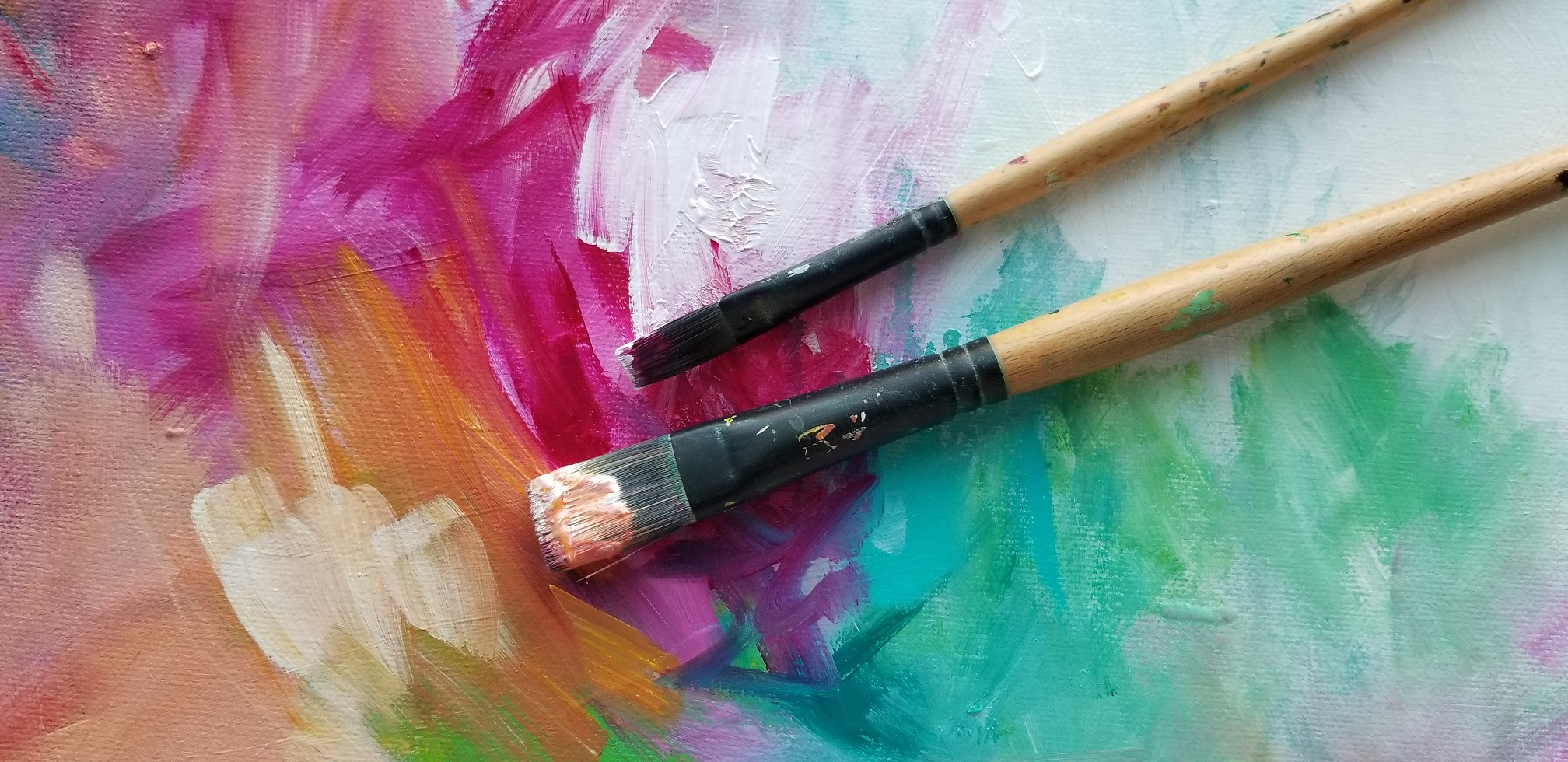 Abstract Brushstrokes Workshop True Colors with Kellee Wynne Conrad 1 (9) small.jpg