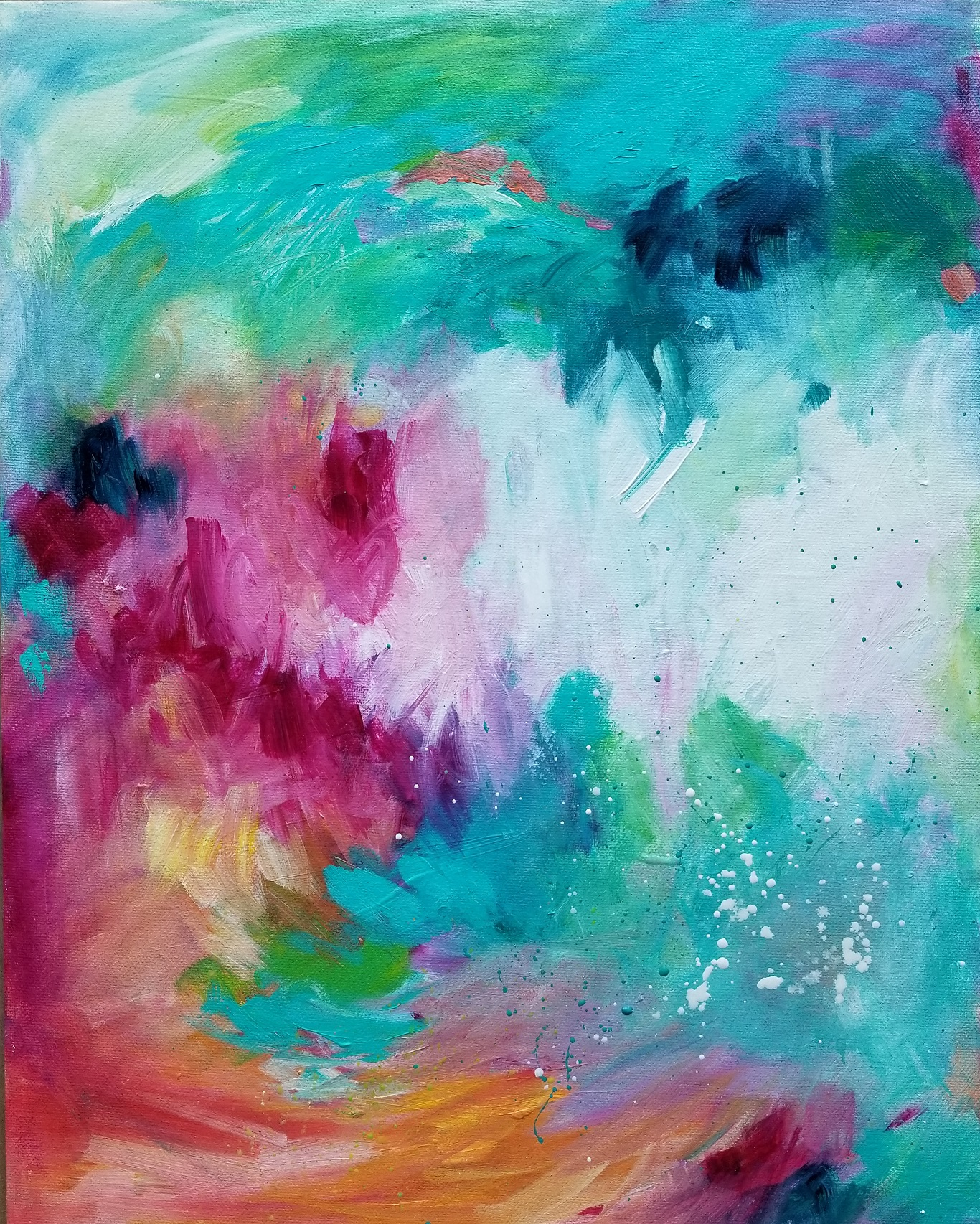 Abstract Brushstrokes Workshop True Colors with Kellee Wynne Conrad 1 (8) small.jpg