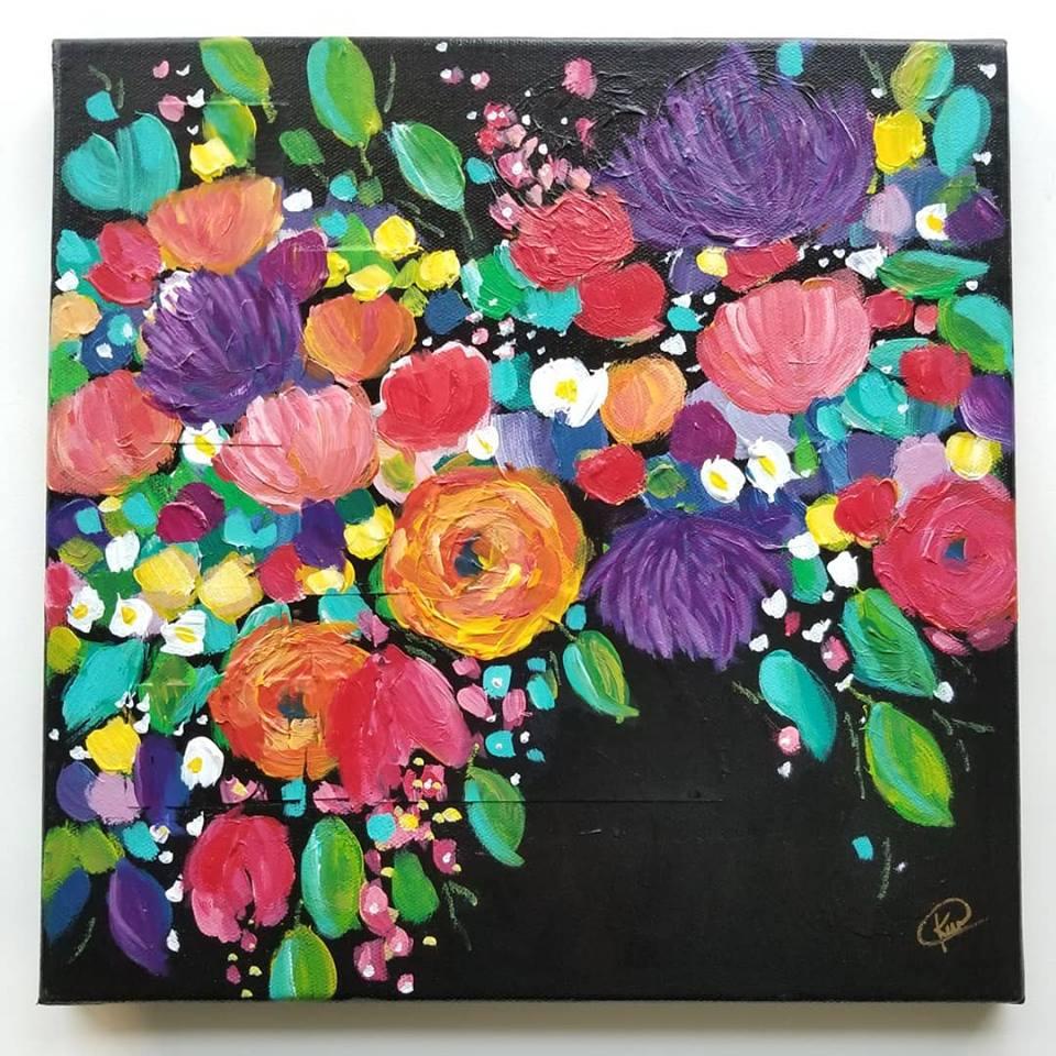 Kellee Wynne Studios True Colors Art Workshop Carbon Floral 4 (5).jpg