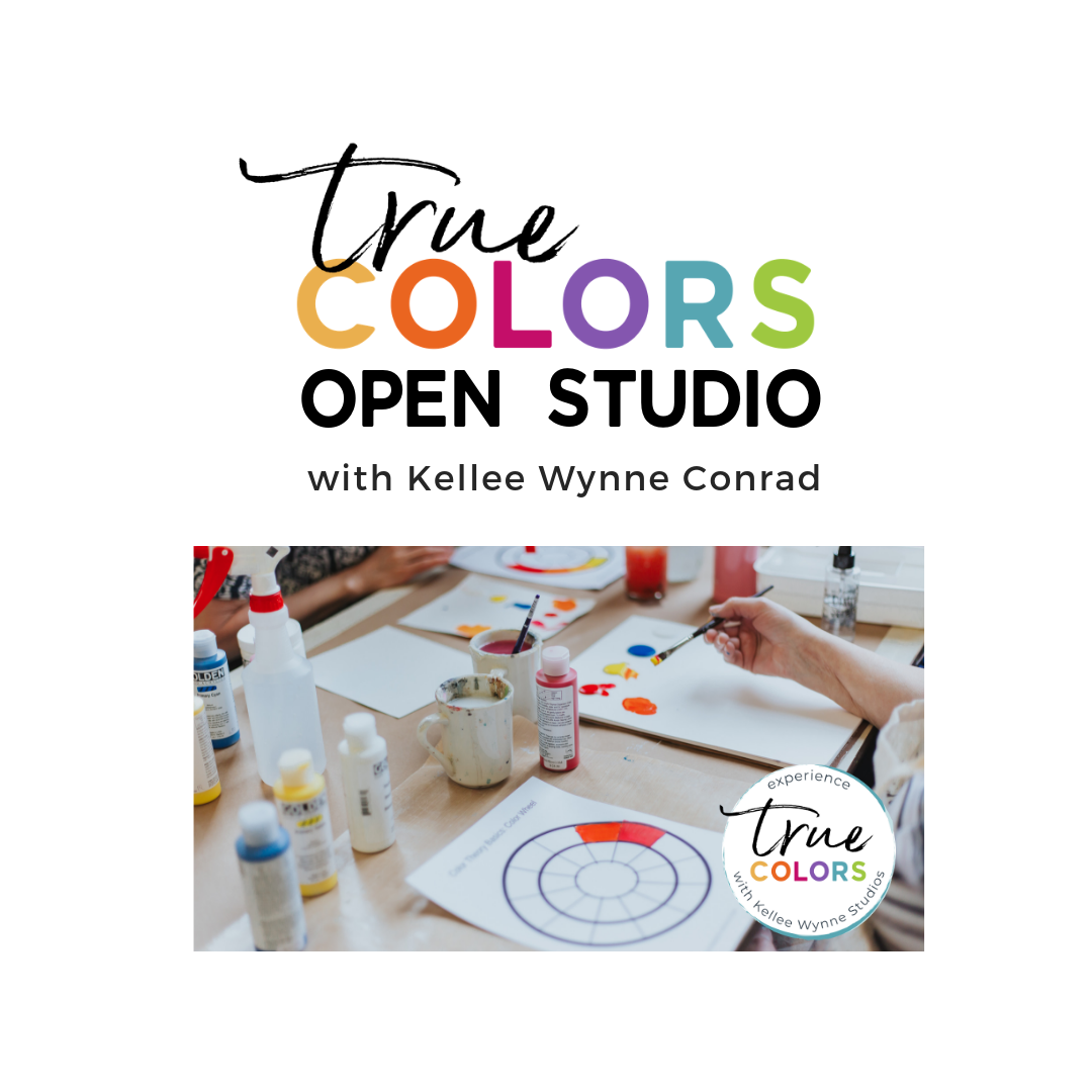 True Colors Open Studios with Kellee Wynne Conrad at the Queen's Ink in Savage Maryland.png