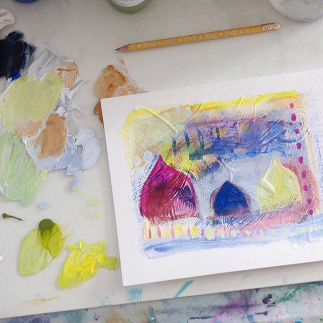 Listen to Your Intuition Painting with Carolyn Mackin for the True Colors Art Program with Kellee Wynne Studios (26).jpg