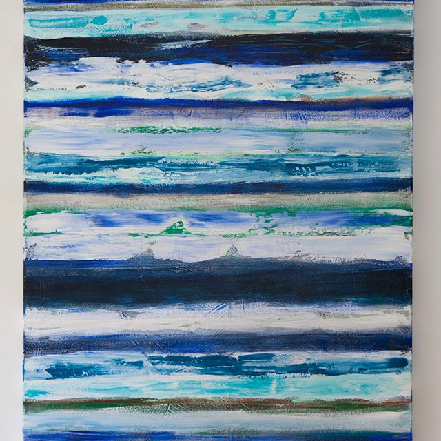 Listen to Your Intuition Painting with Carolyn Mackin for the True Colors Art Program with Kellee Wynne Studios (20).jpg