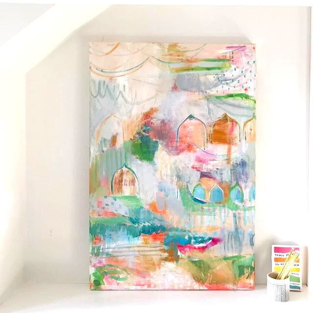 Listen+to+Your+Intuition+Painting+with+Carolyn+Mackin+for+the+True+Colors+Art+Program+with+Kellee+Wynne+Studios+%2838%29.jpg
