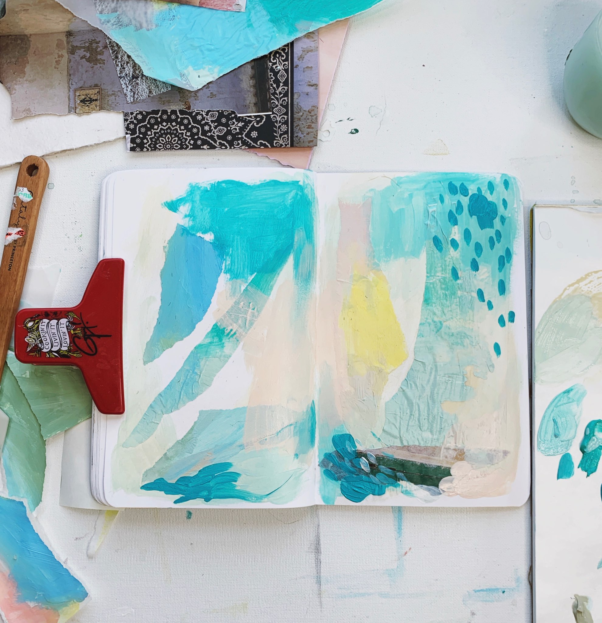 The Sketchbook Files with Becca Bastian Lee for The True Colors Art Program with Kellee Wynne Studios February 2019 (2).jpg