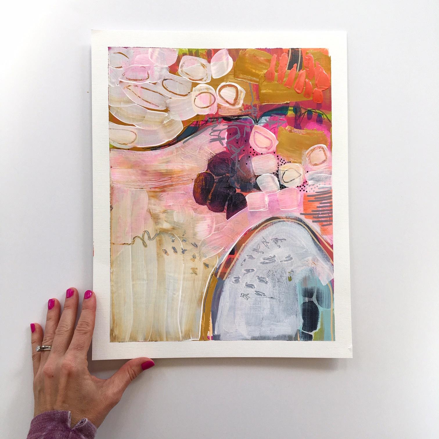 Sara Schroeder December Guest Artist for True Colors with Kellee Wynne Studios (3).jpg