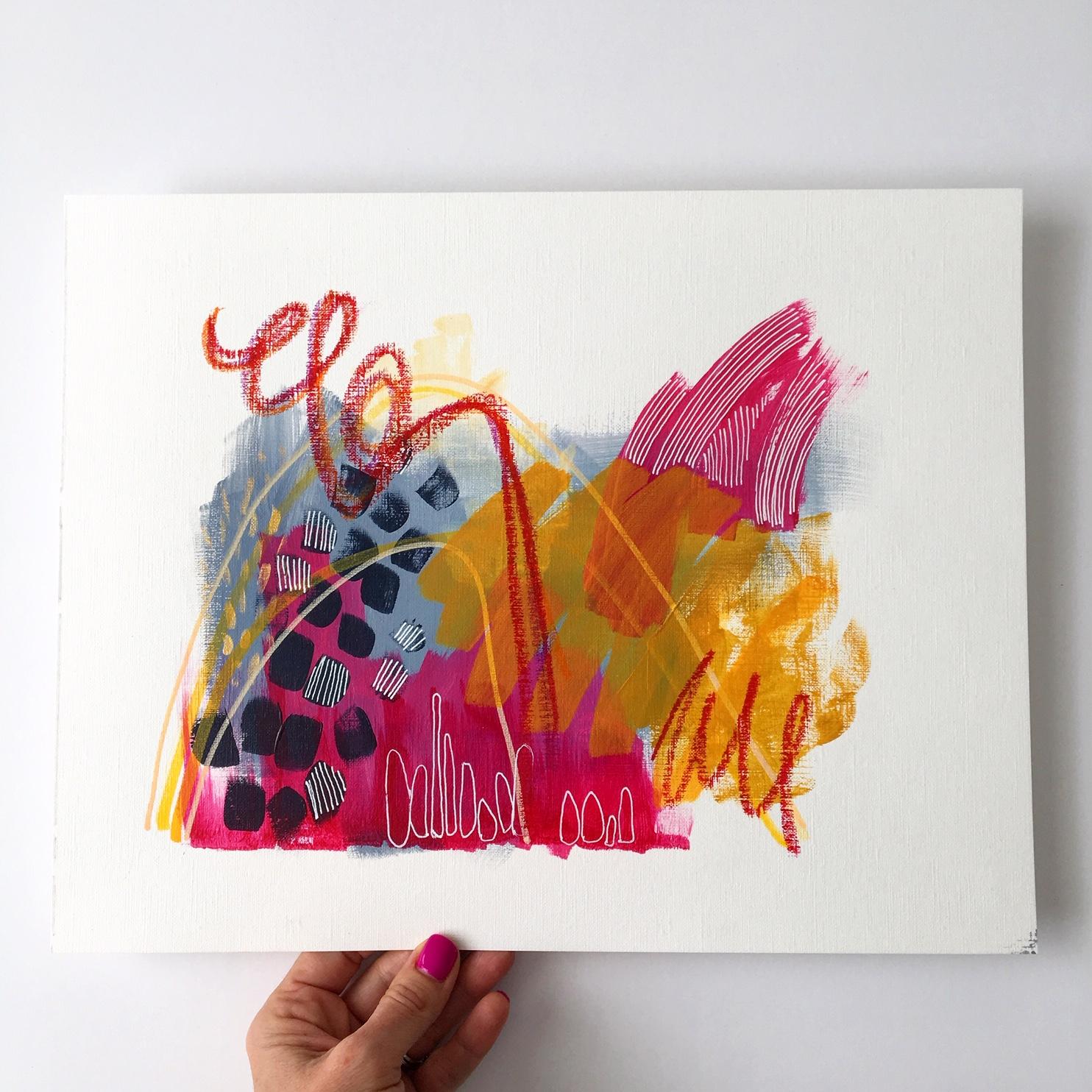 Sara Schroeder December Guest Artist for True Colors with Kellee Wynne Studios (4).JPG