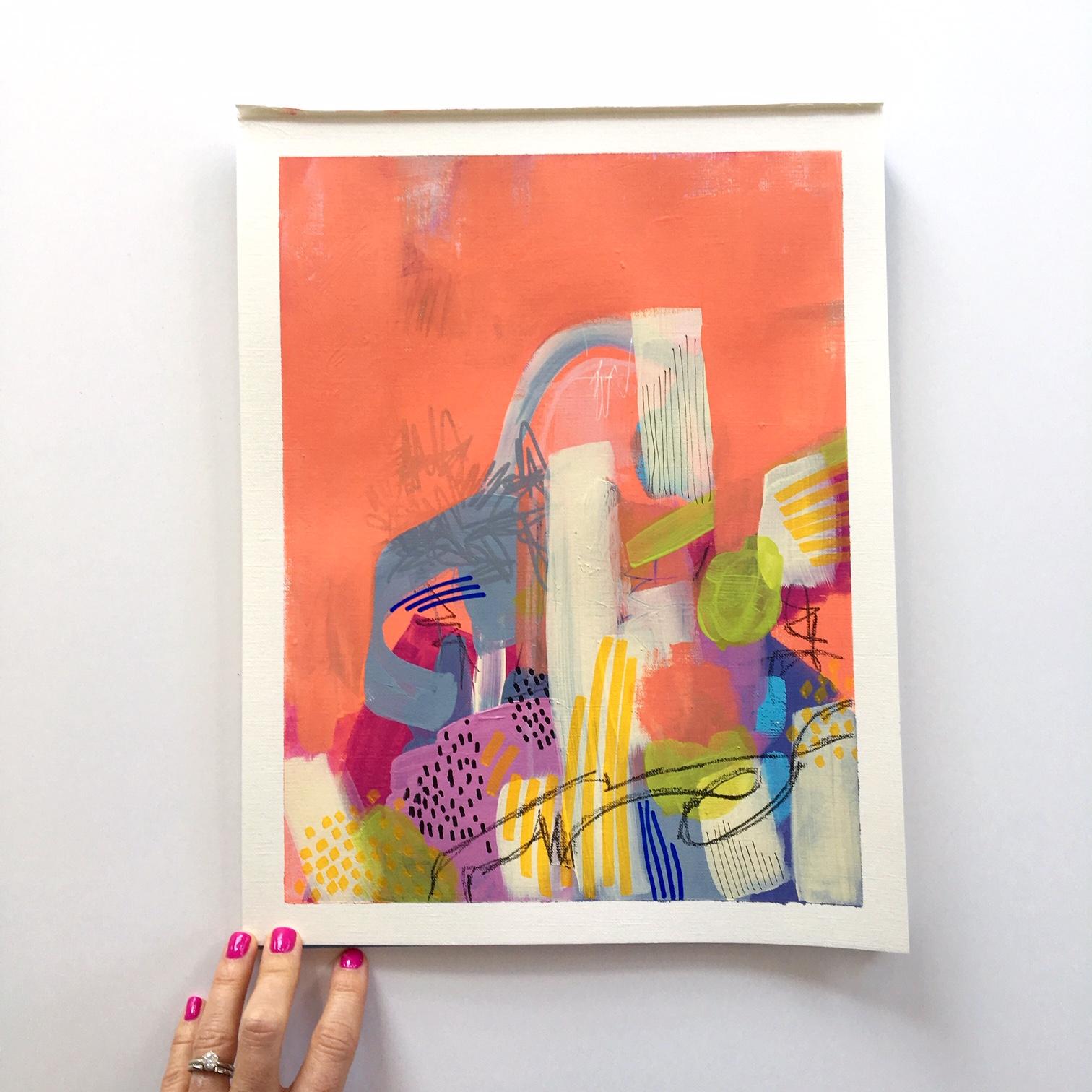 Sara Schroeder December Guest Artist for True Colors with Kellee Wynne Studios (5).jpg