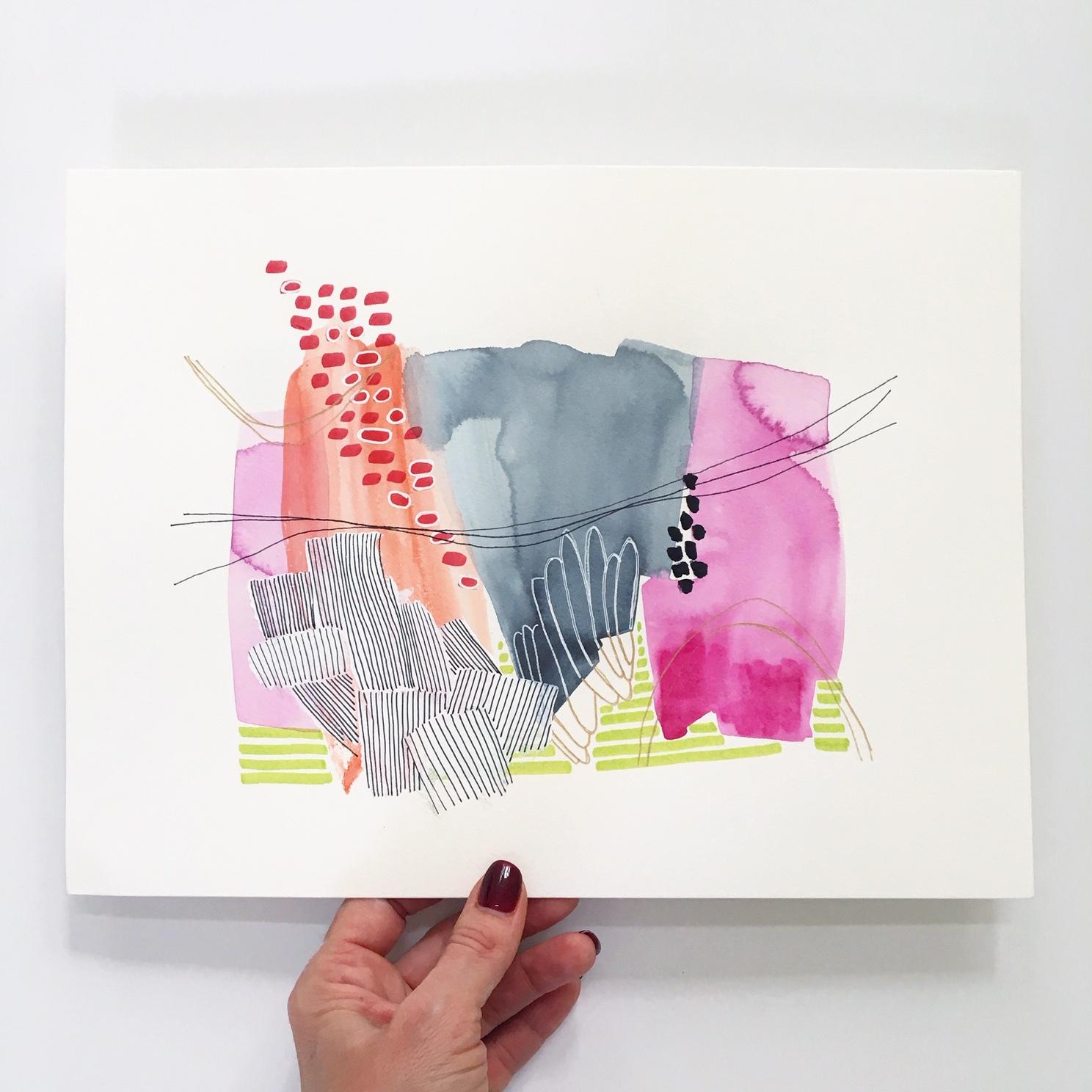 Sara Schroeder December Guest Artist for True Colors with Kellee Wynne Studios (8).JPG
