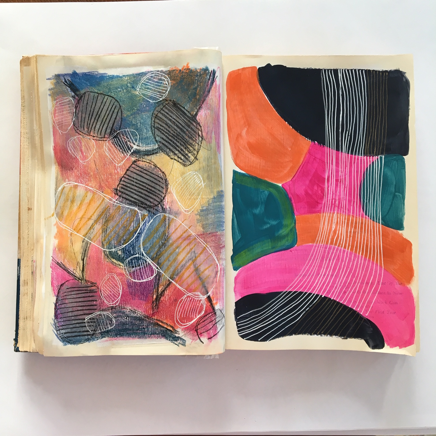 Sara Schroeder December Guest Artist for True Colors with Kellee Wynne Studios (10).jpg