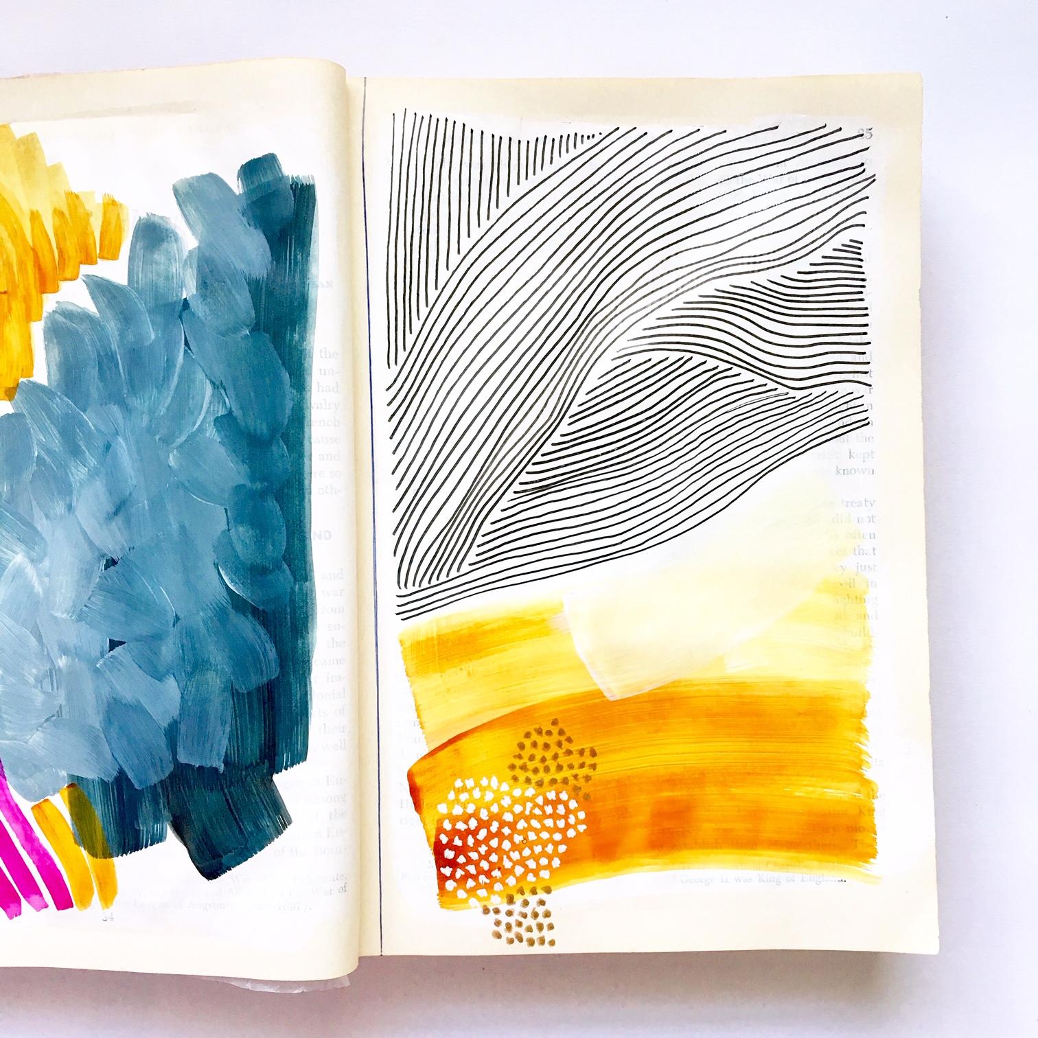 Sara Schroeder December Guest Artist for True Colors with Kellee Wynne Studios (11).jpg