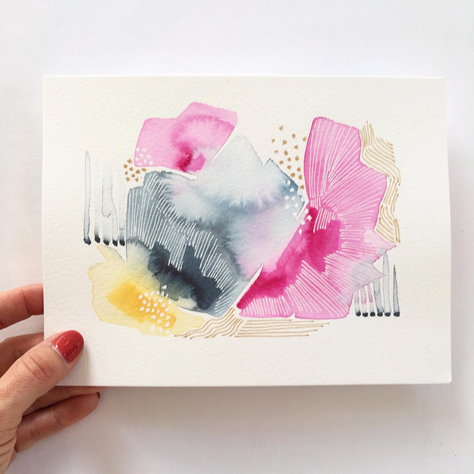 Sara Schroeder December Guest Artist for True Colors with Kellee Wynne Studios (12).JPG