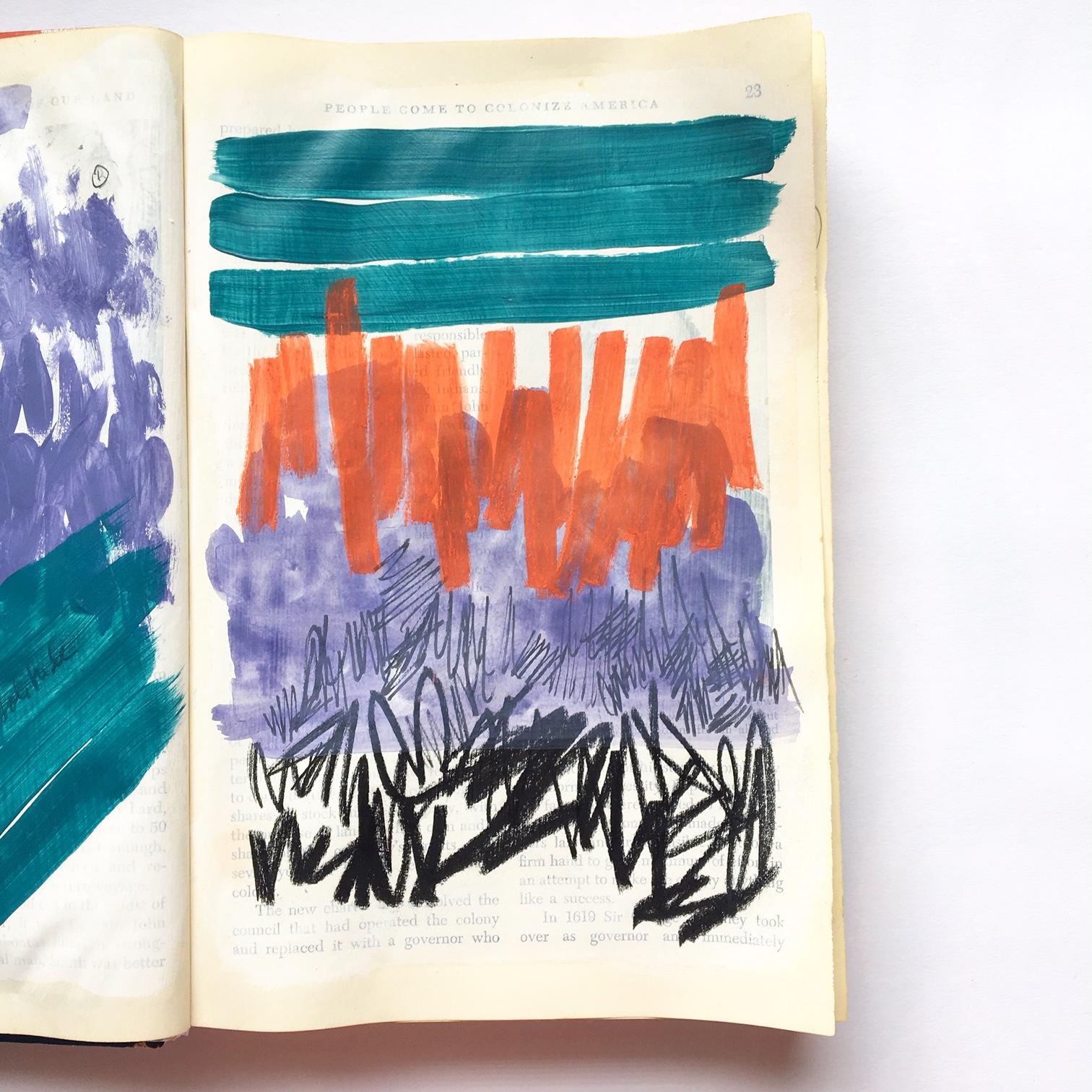 Sara Schroeder December Guest Artist for True Colors with Kellee Wynne Studios (13).JPG