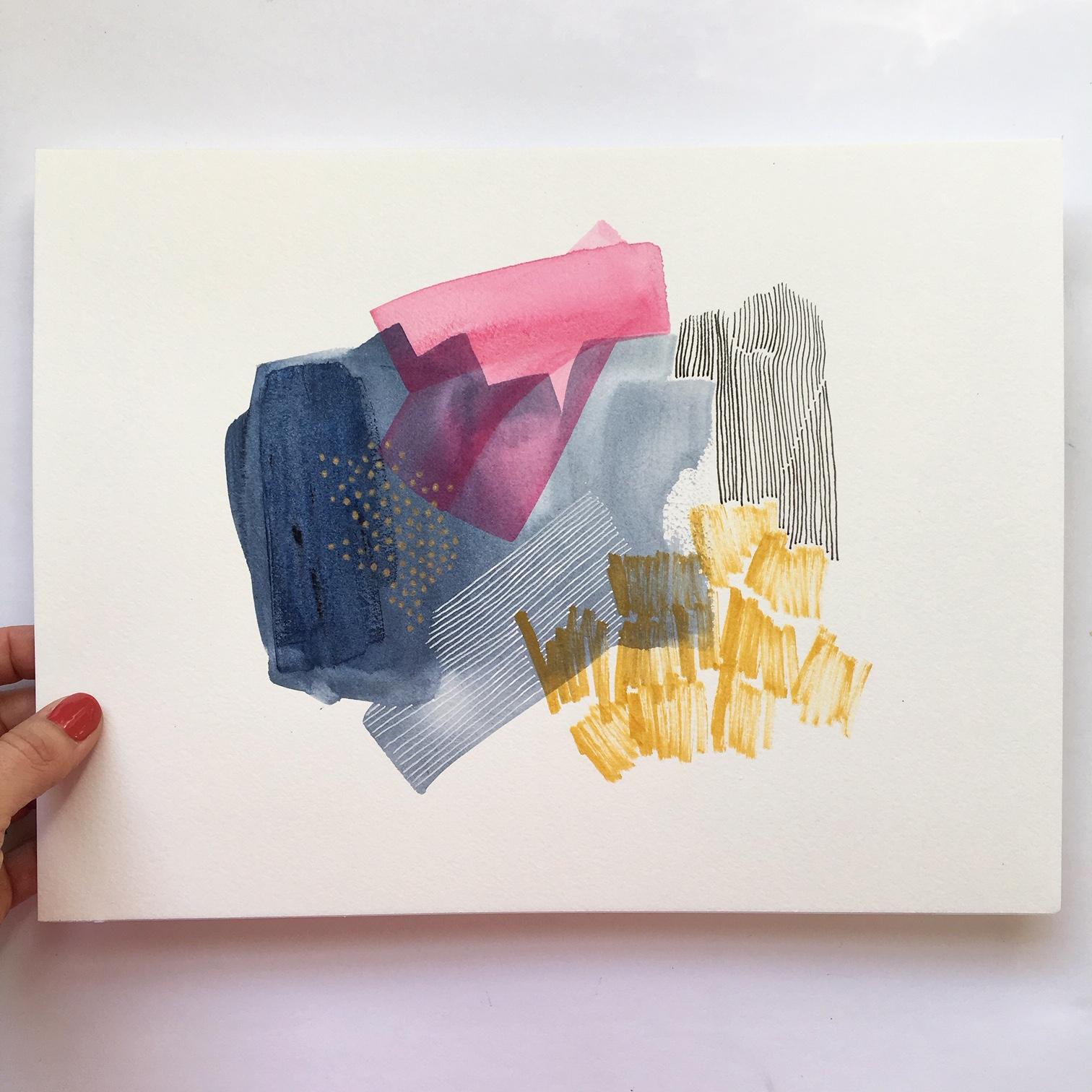 Sara Schroeder December Guest Artist for True Colors with Kellee Wynne Studios (14).JPG