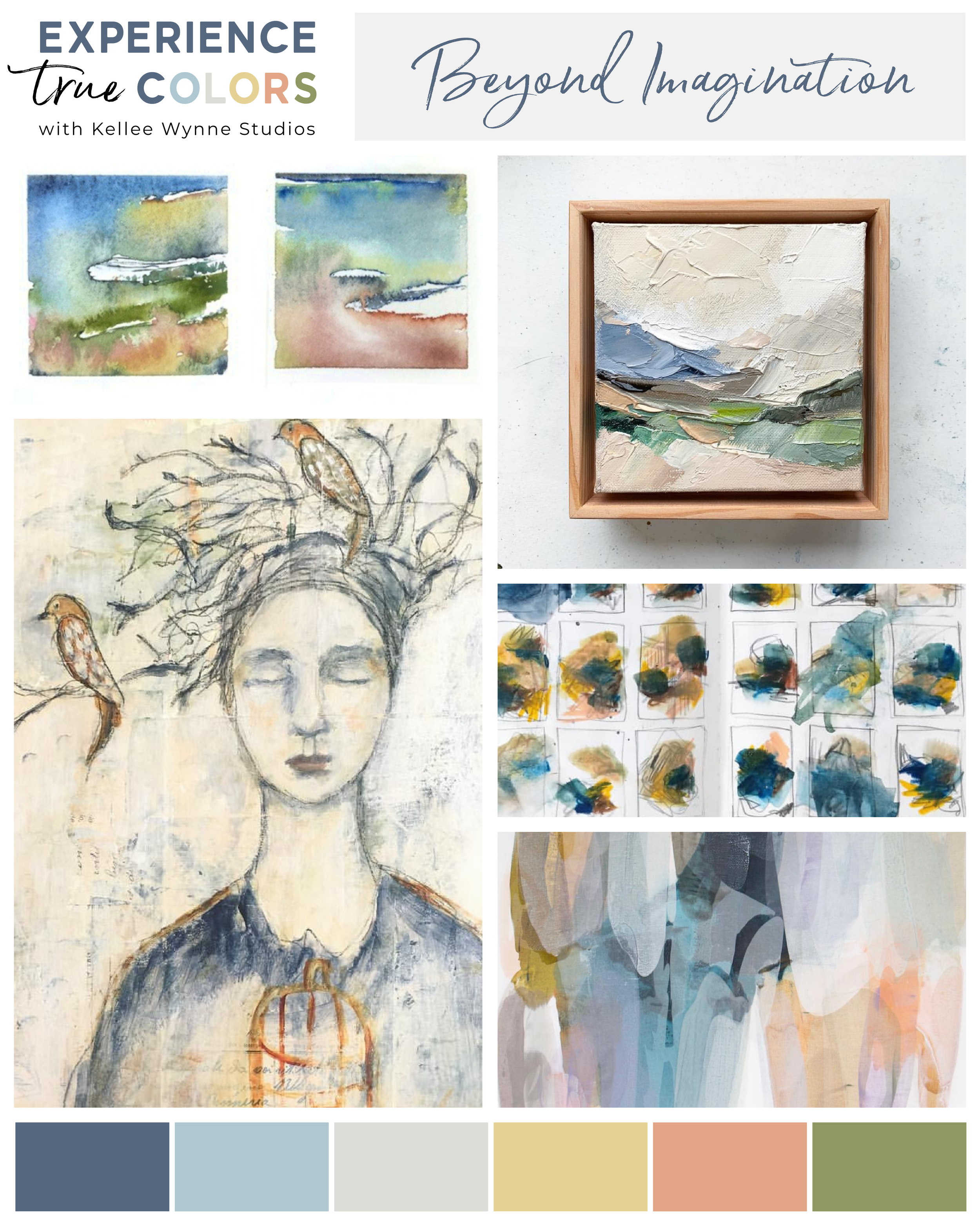 Beyond Imagination Palette 3 for True Colors Art Program with Kellee Wynne Studios.png