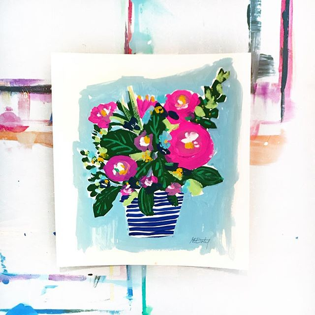 Art is a Practice Painting with Melissa Doty for the True Colors Art Program with Kellee Wynne Studios (20).jpg