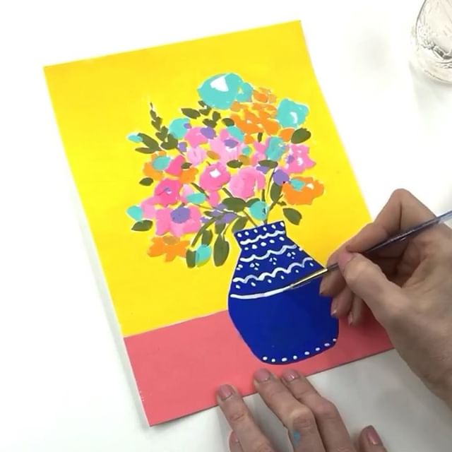 Art is a Practice Painting with Melissa Doty for the True Colors Art Program with Kellee Wynne Studios (34).jpg