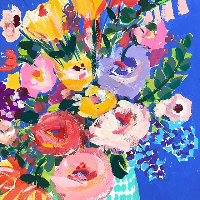 Art is a Practice Painting with Melissa Doty for the True Colors Art Program with Kellee Wynne Studios.jpg
