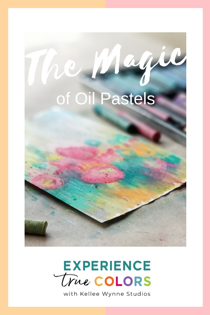 The Magic of Oil Pastels (1).png