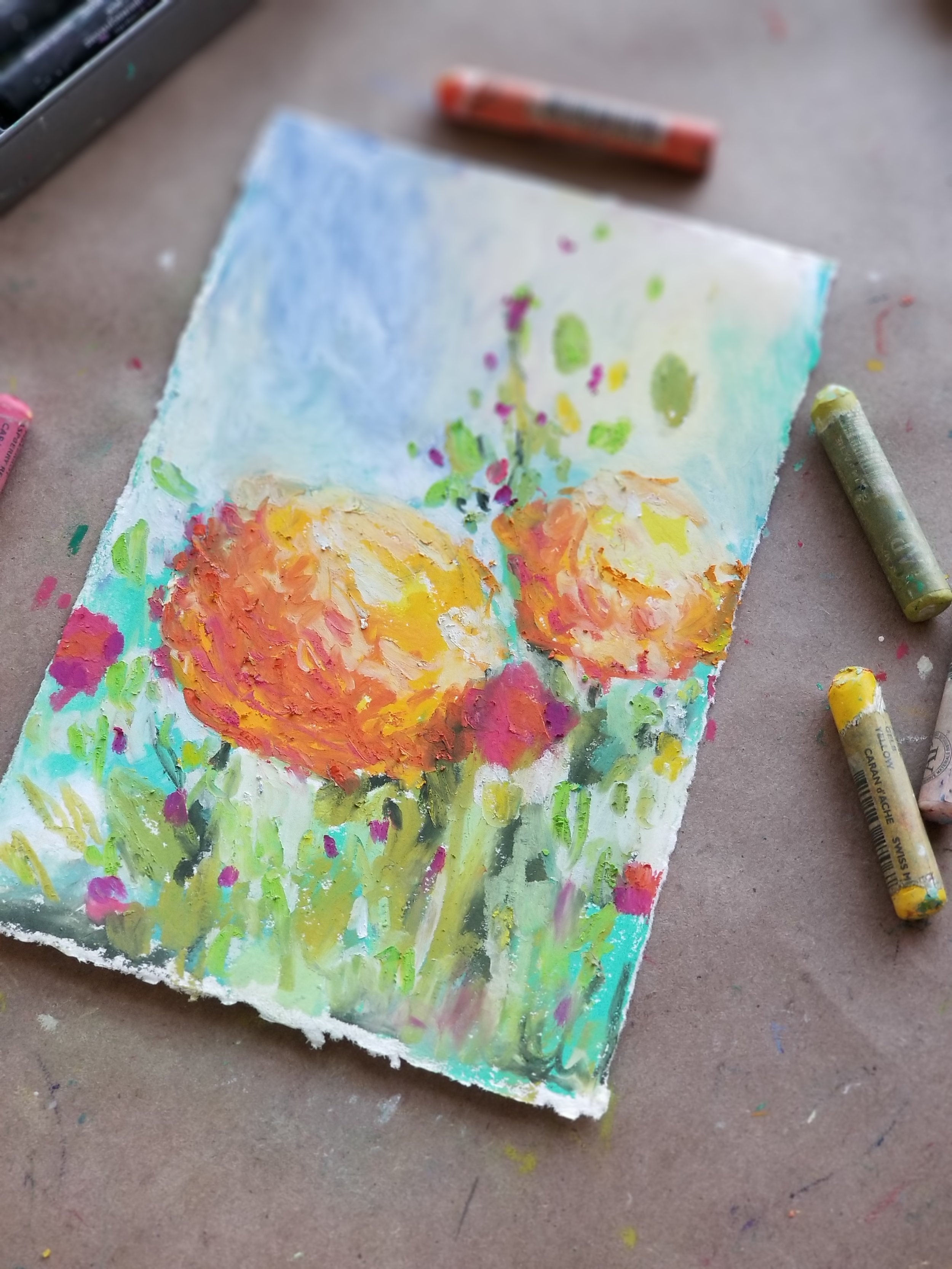 The Magic of Oil Pastels online course with Kellee Wynne Studios and the True Colors Art Program (18).jpg